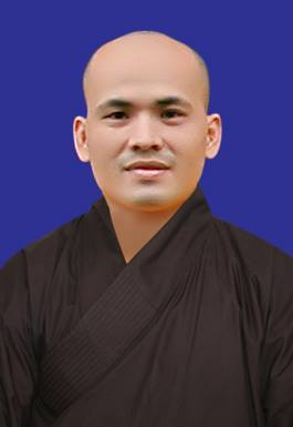 thich chanh duc
